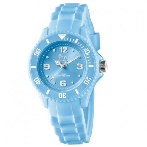 Montre Ice Watch, Sweety bubble