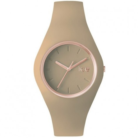 Montre Ice Watch, Glam Forest, Carribou