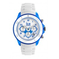 Montre Ice Watch, Chrono Party