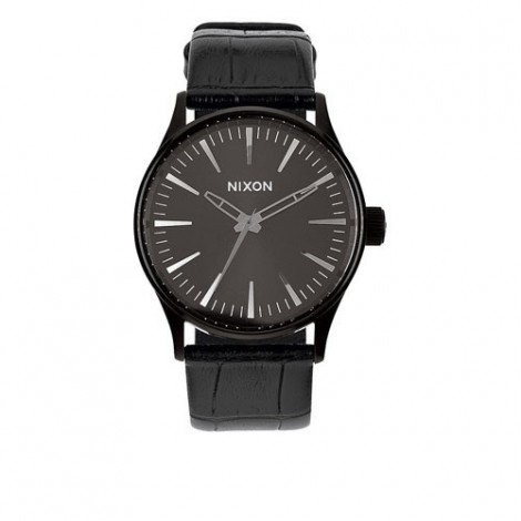 Montre Nixon, The Sentry 38