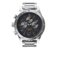 Montre Nixon, 48-20 Chrono