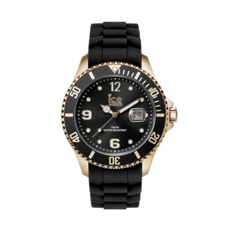 Montre Ice Watch, Style