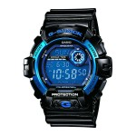 Montre Casio G-Shock, G-8900A-1ER