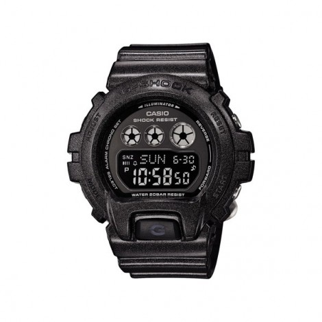 Montre Casio G-Shock, GMD-S6900SM-1ER