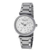 Montre Kenneth Cole, Dress Code, IKC0018