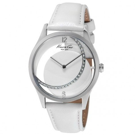 Montre Kenneth Cole, Transparency, IKC2875