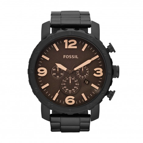 Montre Fossil Nate, JR1356