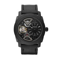 Montre Fossil Twist, ME1121