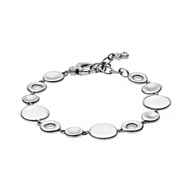 Bracelet Sea Glass, Skagen - SKJ0577040