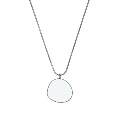 Collier Sea Glass, Skagen - SKJ0568040