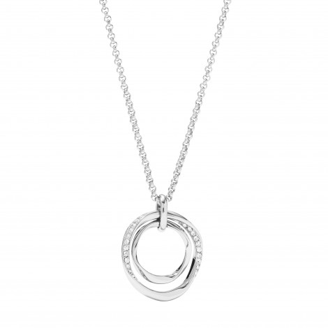 Collier Classics, Fossil - JF01218040