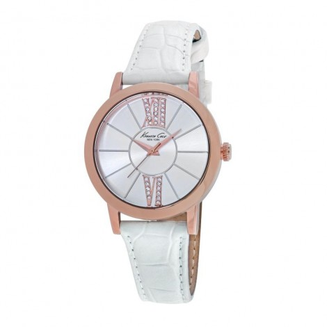Montre Kenneth Cole, Dress Code - 10020847