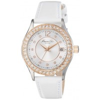 Montre Kenneth Cole, Dress Code - 10020850