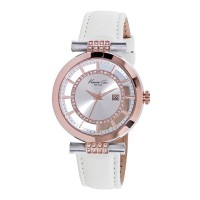Montre Kenneth Cole, Transparency - 10021107