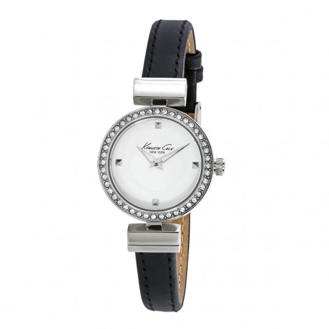 Montre Kenneth Cole, Dress Code - 10024859