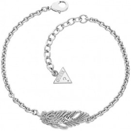 Bracelet Guess, City Of Angeles - UBB21505