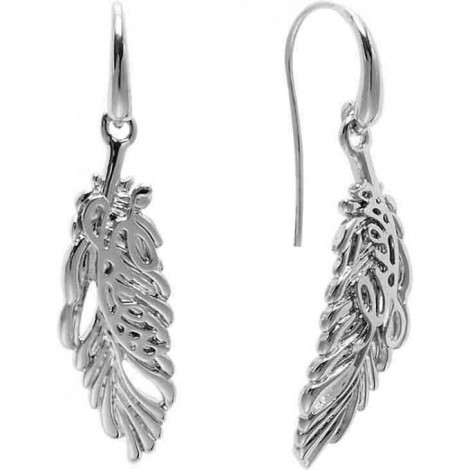 Boucles d'oreilles Guess, City Of Angeles