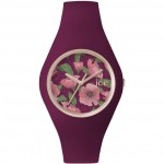 Montre Ice Watch Flower, Idyll