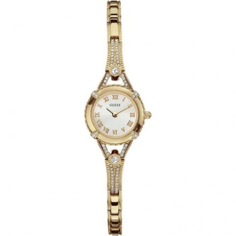 Montre GUESS, Angelic Gold - W0135L2