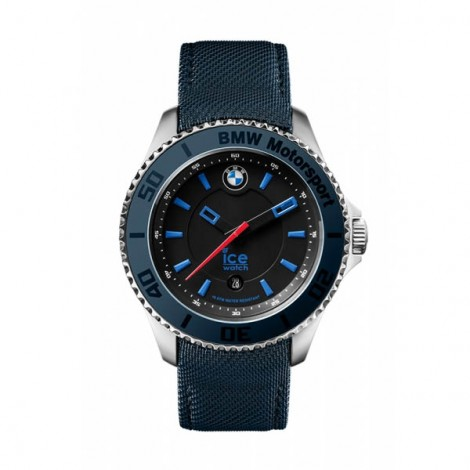 Montre Ice Watch, BMW Motosport - BM.BLB.B.L.14