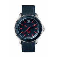 Montre Ice Watch, BMW Motosport - BM.BRD.B.L.14