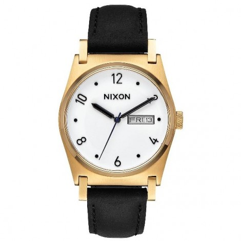 Montre Nixon, Jane Leather, A955-513-00