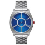 Montre Nixon, Star Wars, A045SW-2403-00