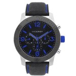 Montre Viceroy, Multifonctions - 86346541-34