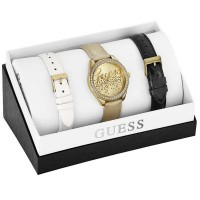 Montre GUESS, Little Party Girl