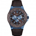 Montre Guess, Iconic Blue - W0674G5