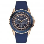 Montre Guess, Maverick, W0485G1