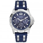 Montre Guess, Oasis, W0366G2