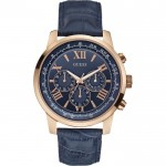 Montre Guess, Horizon, W0380G5