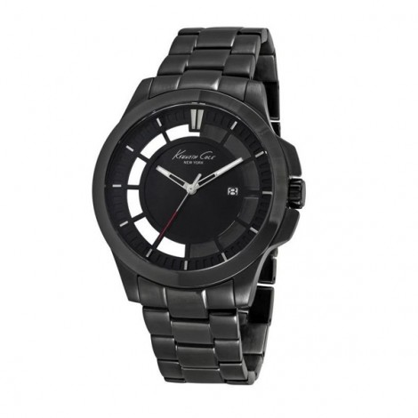 Montre Kenneth Cole, Transparency - 10027446
