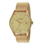 Montre Kenneth Cole, Dress Code, 10029400