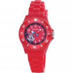 Montre Disney Minnie – DP154-K342