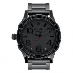 Montre Nixon, Star Wars, A172SW-2244-00