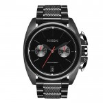 Montre Nixon, Anthem Chrono - A930-001-00