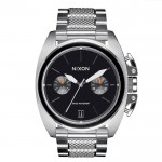 Montre Nixon, Anthem Chrono - A930-000-00