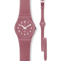 Montre swatch, Miss Cassis, LR122C