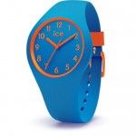 Montre Ice Watch, Ola Kids Bleue - 014428