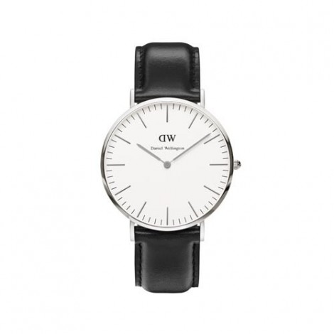 Montre Daniel Wellington, York
