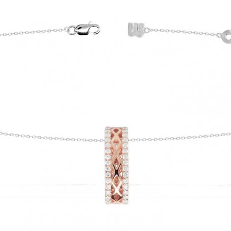 Collier APM, Canisse, RP9455OX