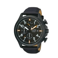 Montre Pulsar, Aviation