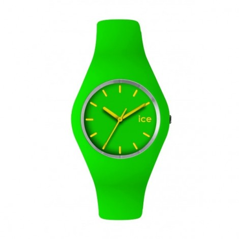 Montre ce Watch, Ice Verte