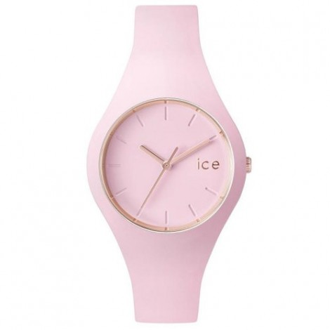 Montre ce Watch, Glam Pastel Rose
