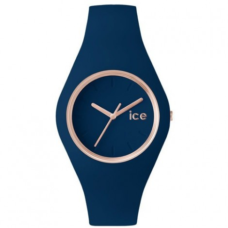 Montre Ice Watch, Glam Forest, Twilight