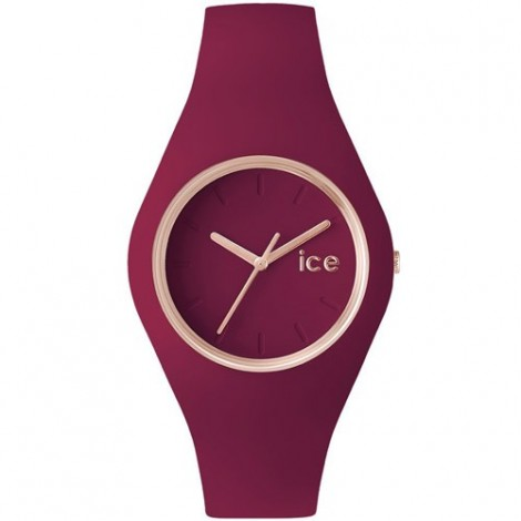 Montre Ice Watch, Glam Forest, Anemone