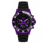 Montre Ice Watch, Chrono Electrik
