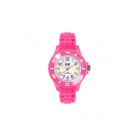 Montre Ice Watch, rose
